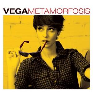 vega-metamorfosis