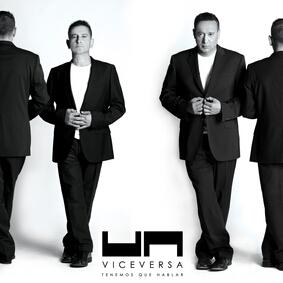 viceversa-portada1